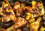 chicken-tri-color-potatoes