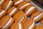 pumpkin-whoopie-pies