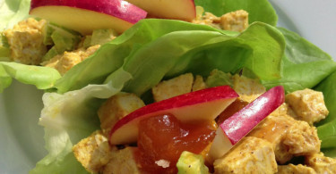 curried-chicken-salad-wraps