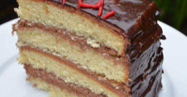 vanilla-cake-buttercream-fr