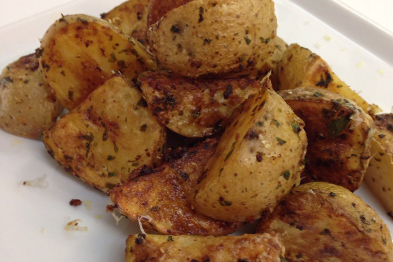 spicy-zesty-potatoes