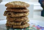 oatmeal-cookies