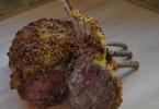 mustard-herb-lamb