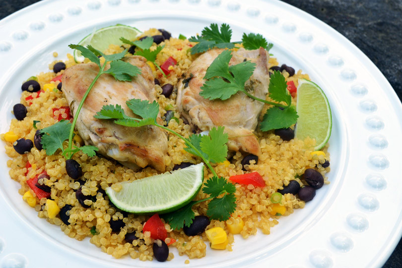 chicken-fiesta-quinoa