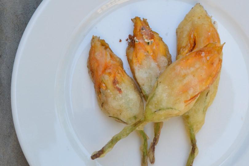 zucchini-blossoms