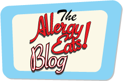 allergy eats