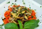 carrot-pasta