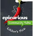 epicurius