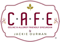 Jackie Ourman
